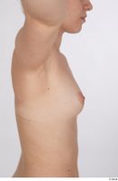 Lilly Bella breast chest nude 0004.jpg